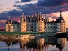 Fietsvakantie Langs de Loire Frankrijk